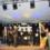 Feierliche Verabschiedung am Hanse-Campus